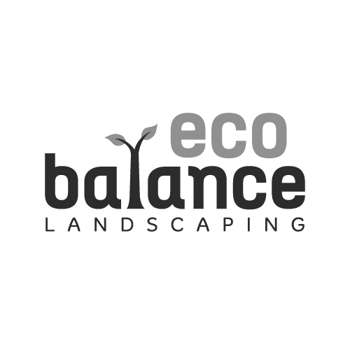 Eco Balance Landscaping