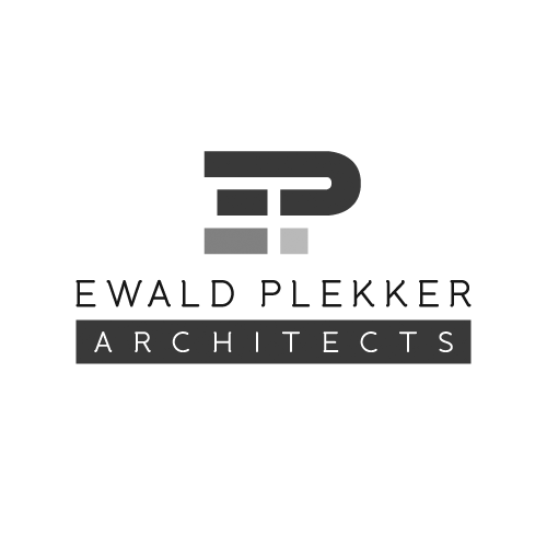 Ewald Plekker Architects
