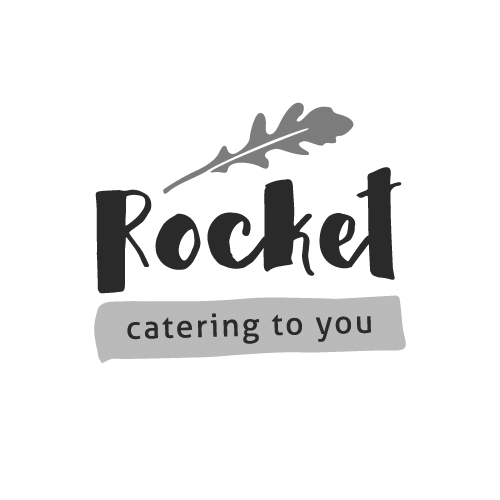Rocket Catering