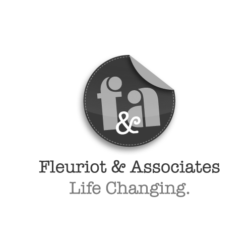 Fleuriot & Associates