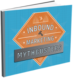 inbound-marketing-mythbusters-1.png