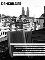 Denkbilder_Zuerich_Cover.jpg