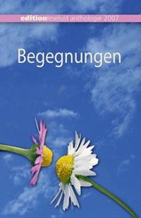 Begegnungen_Cover.jpg