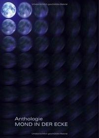 Mond_Cover.jpg