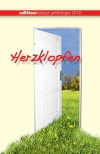 Herzklopfen_Cover.jpg