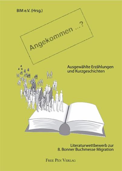 Cover_Angekommen.jpg