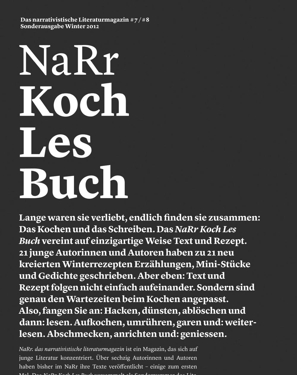 Narr_Kochbuch_Cover.jpg