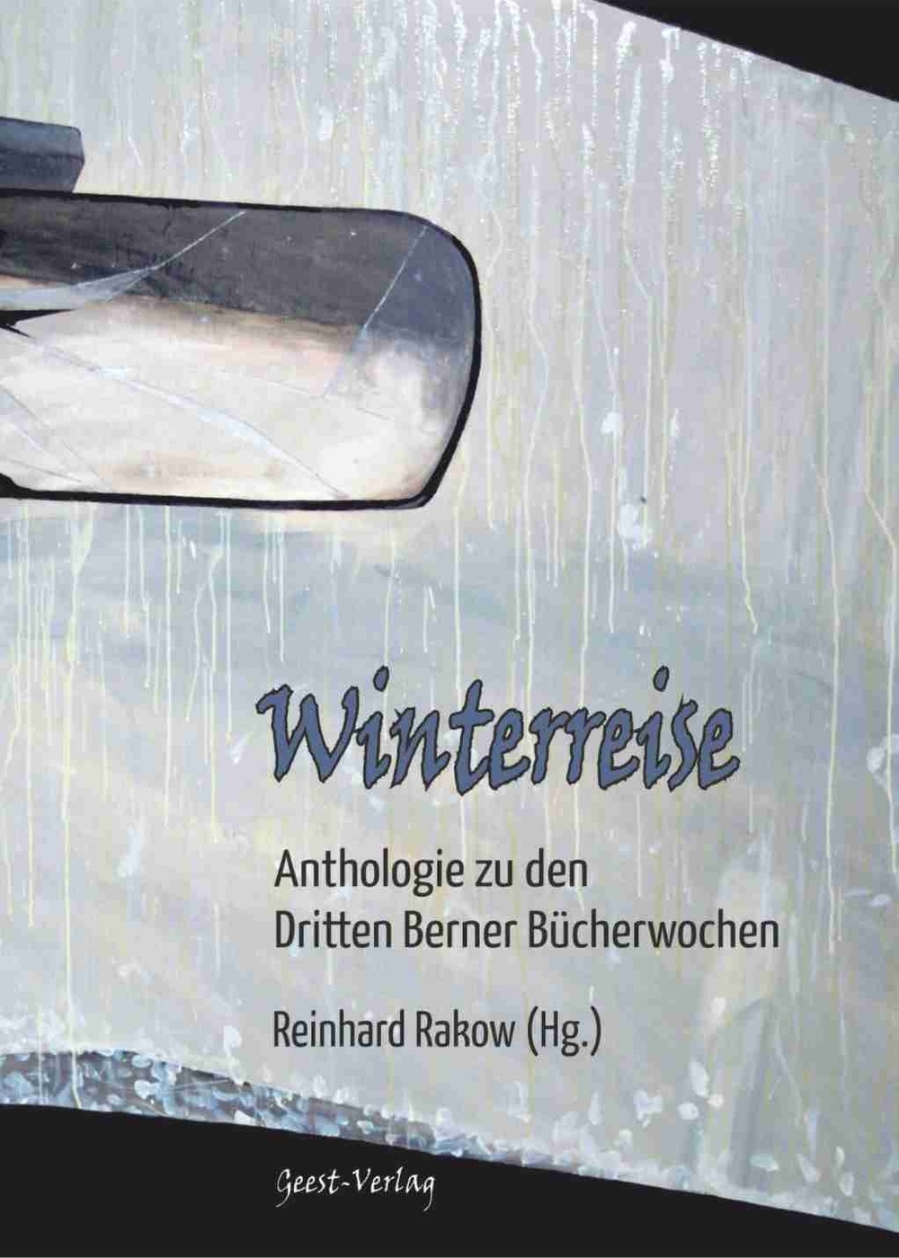 Winterreise_Cover.jpg