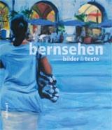Cover_bernsehen.jpg