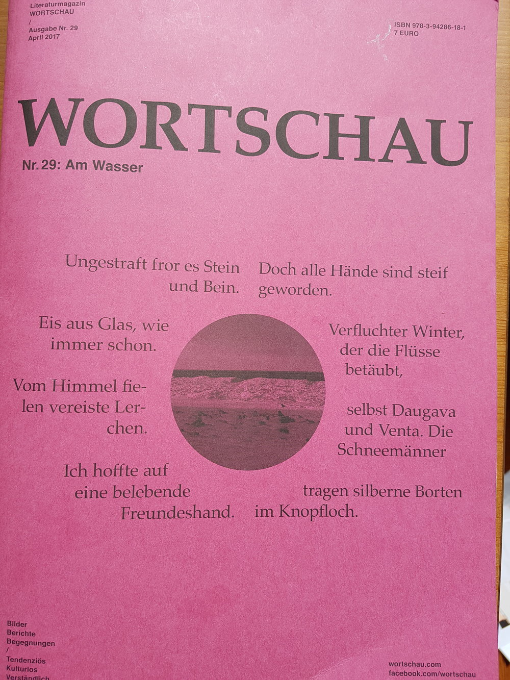 Wortschau_29.jpg