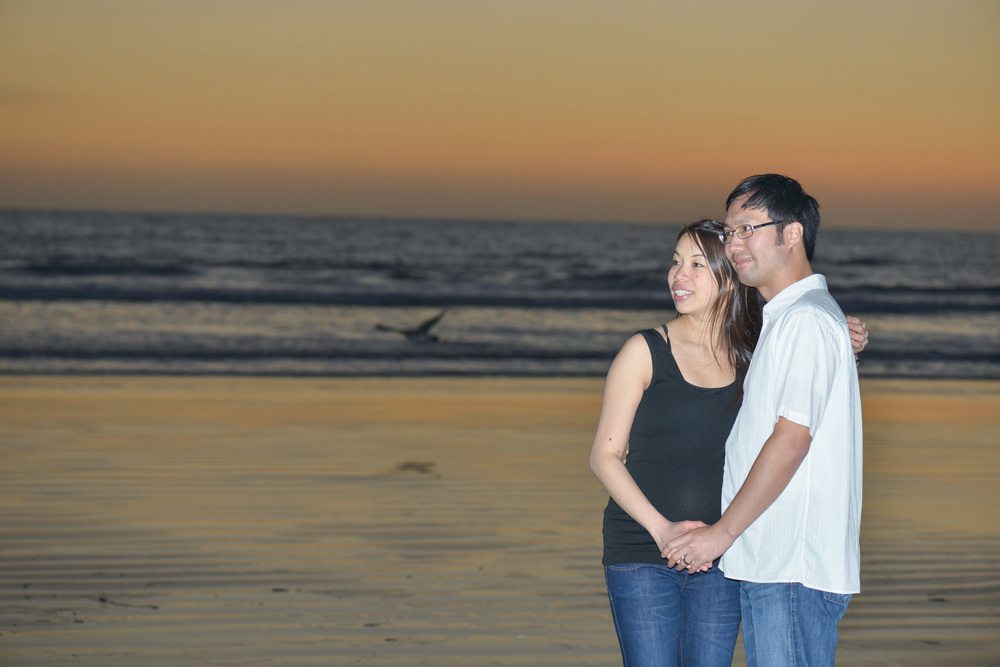 LOVE THE IMAGES FROM THE LAST MATERNITY SESSION CORONADO_BEACH SAN DIEGO