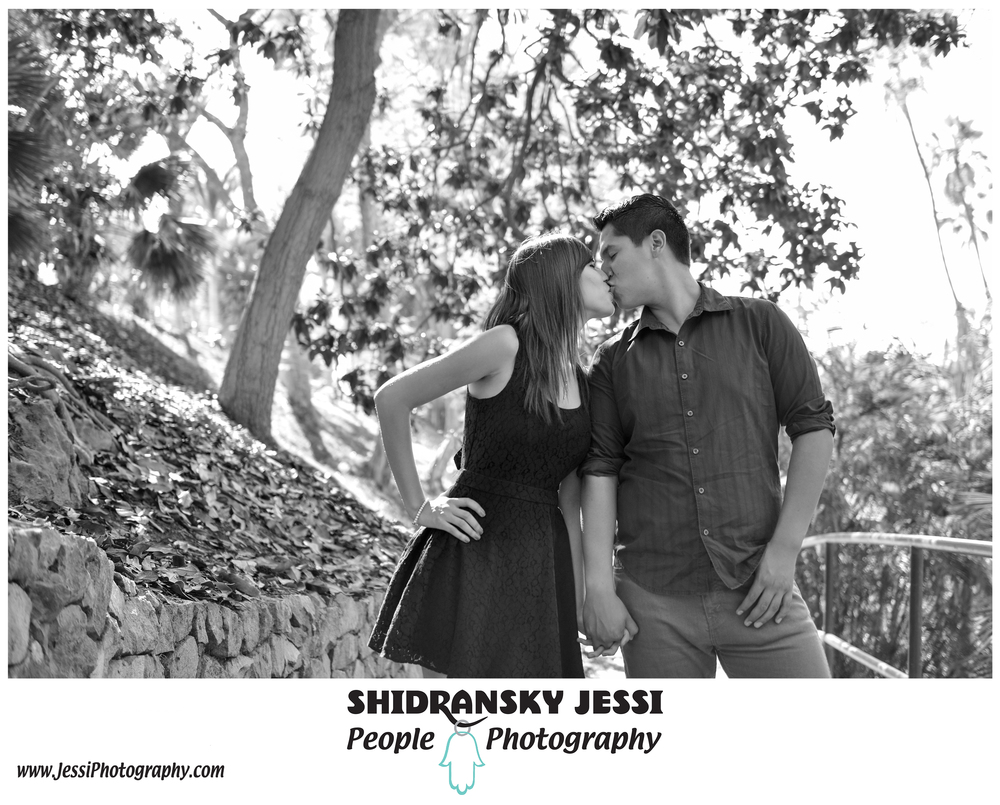 san diego wedding and engagement photography