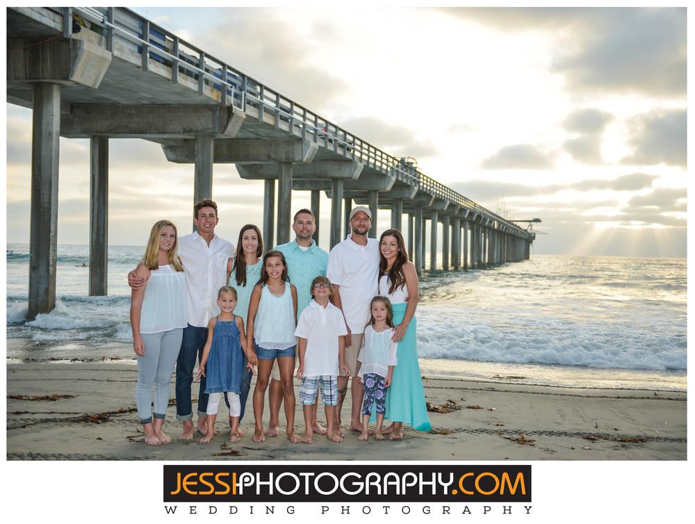 www.jessiphotography.com
