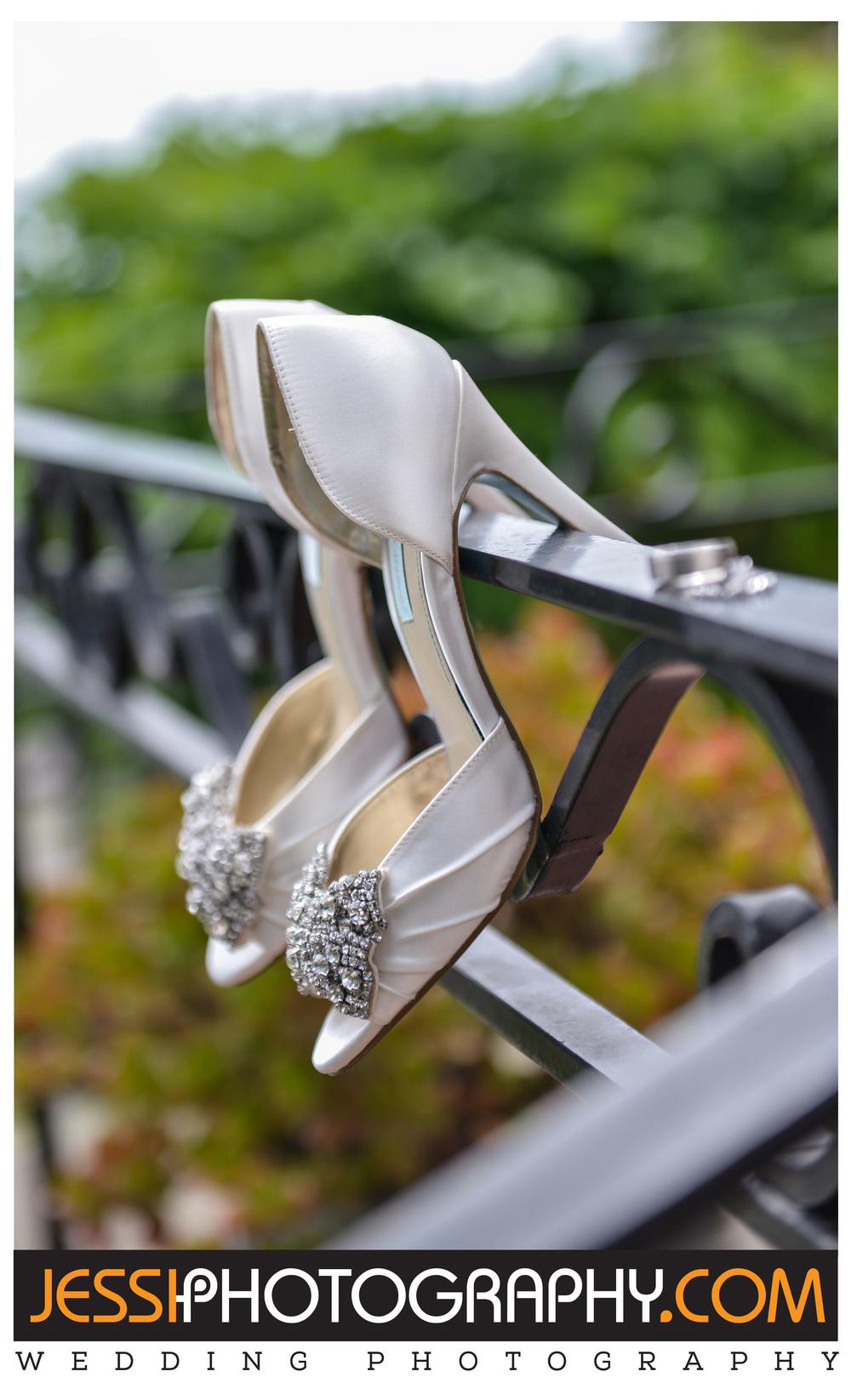 Details-wedding-get ready-photography-san diego