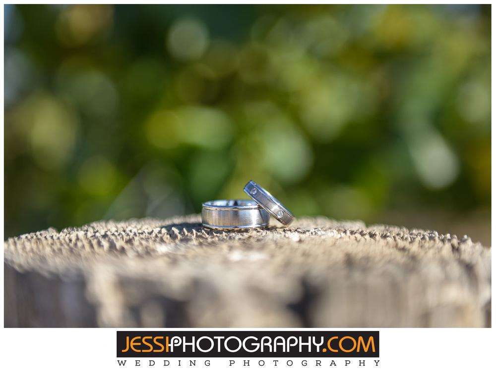 San diego-wedding-photographer-winery-California
