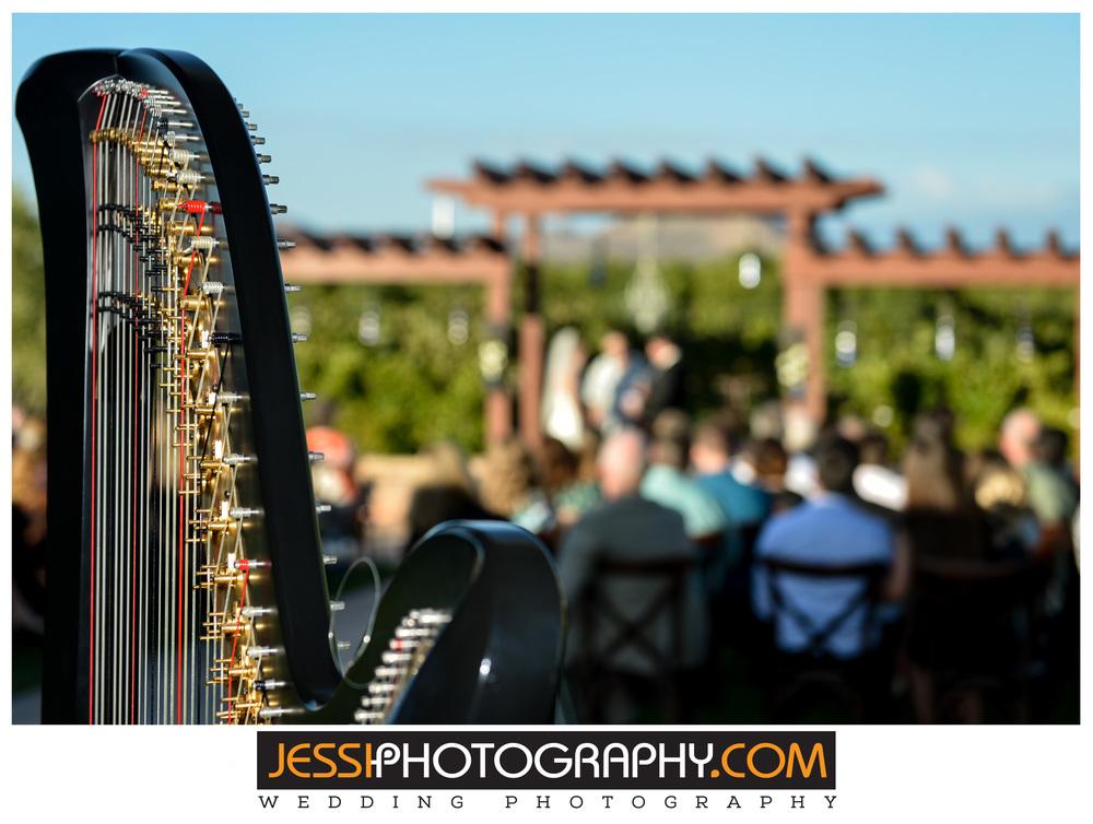 winery-wedding-photography