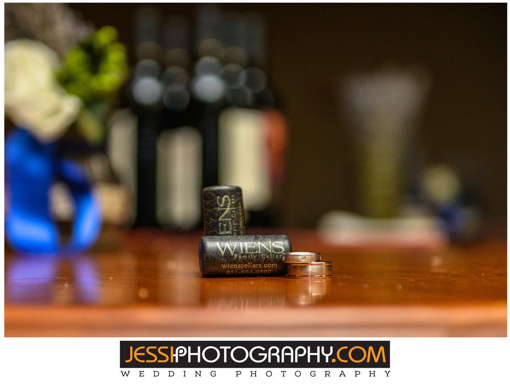 Winery-San Diego-wedding-photography