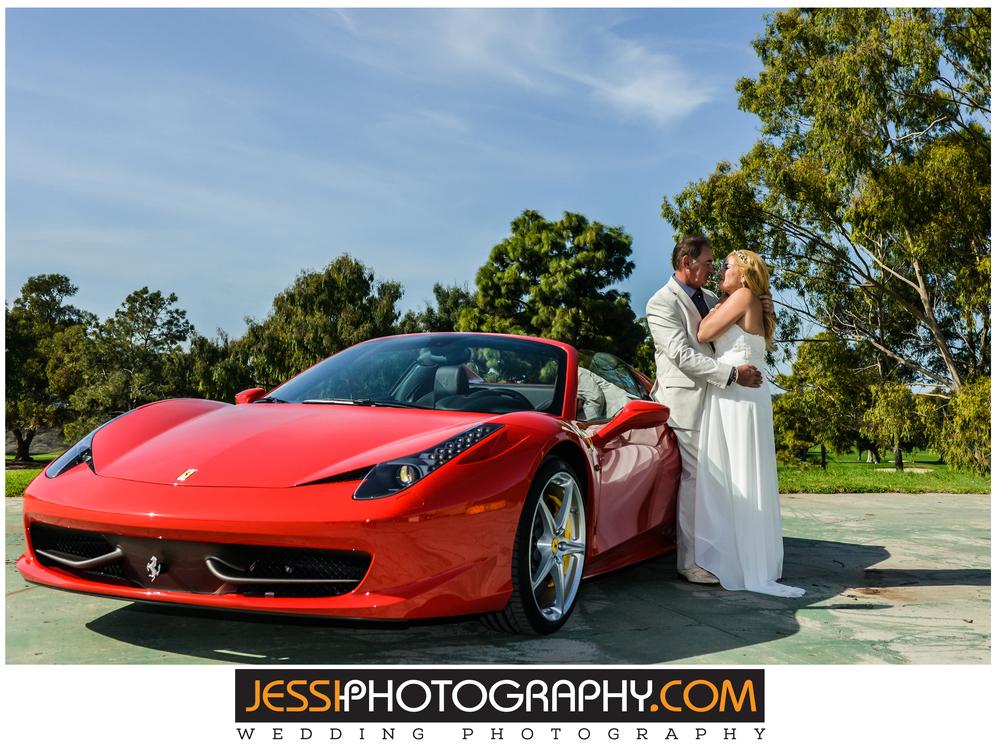 Wedding-Hilton-Torrey-Pines