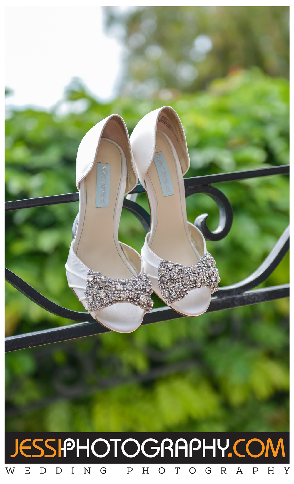 Wedding-Point loma - San Diego-Photography