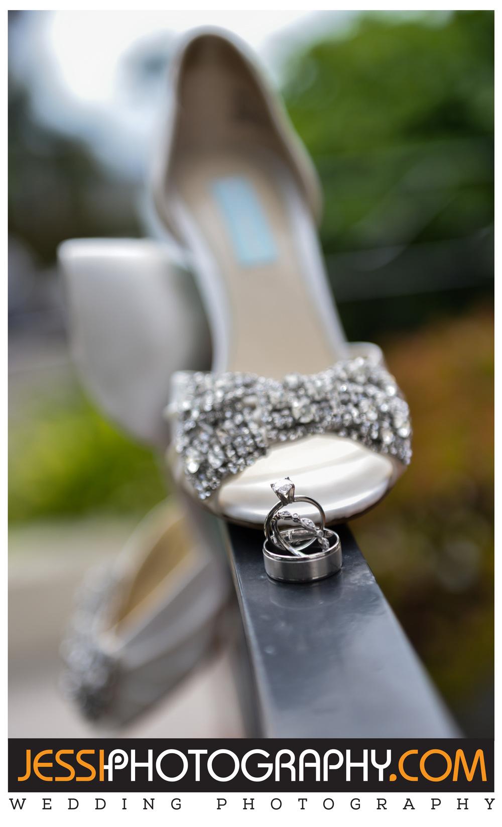 Wedding-san diego-blog-hilton lajolla