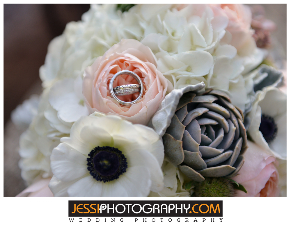 wedding-photography-balboa park-san diego