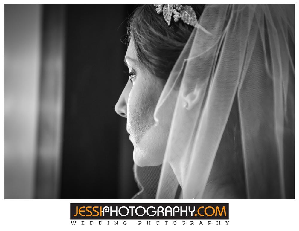wedding-portrait-san diego-photography