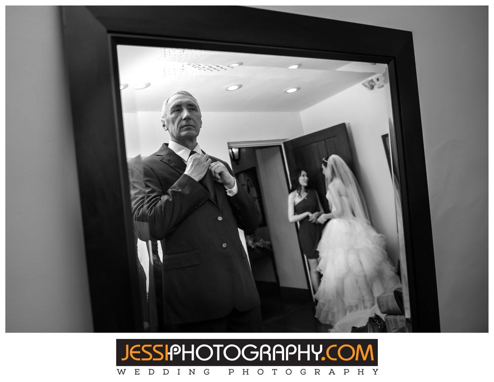 san diego -wedding-photographer-balboa park