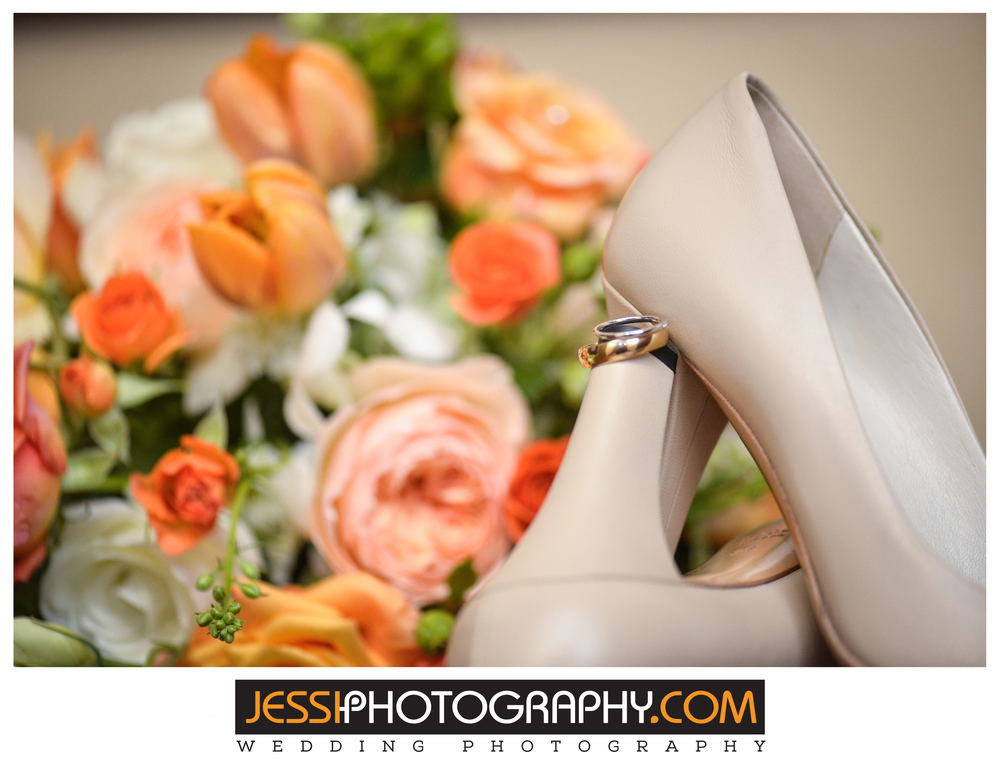 details-wedding-san diego-photography-amazing images