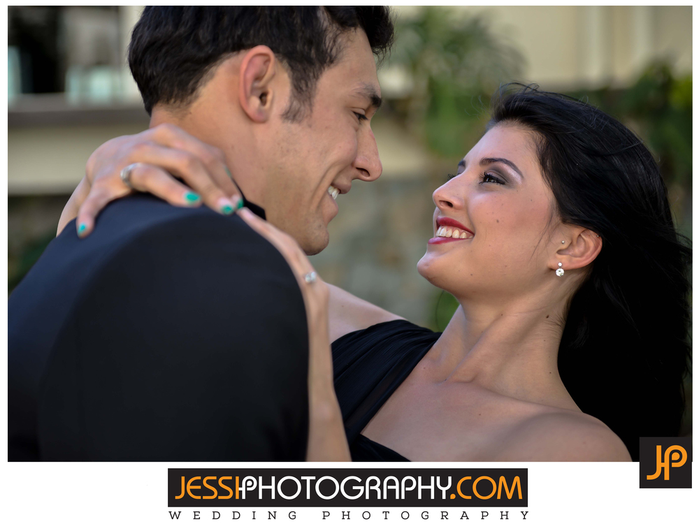 best engagement photography in san diego