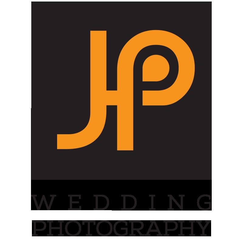 JessiPhotography.com