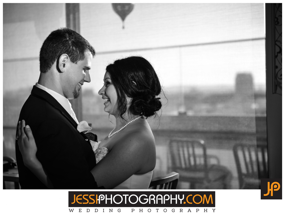 Photographer-for-wedding-in-san-diego