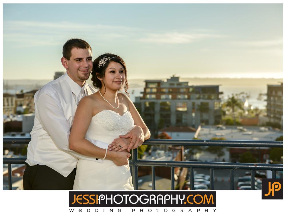 Wedding-photos-san-diego