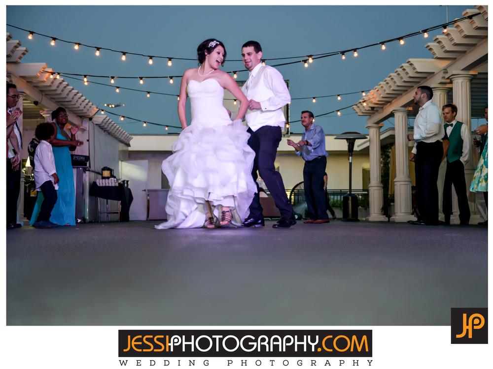 Wedding photography San Diego CA