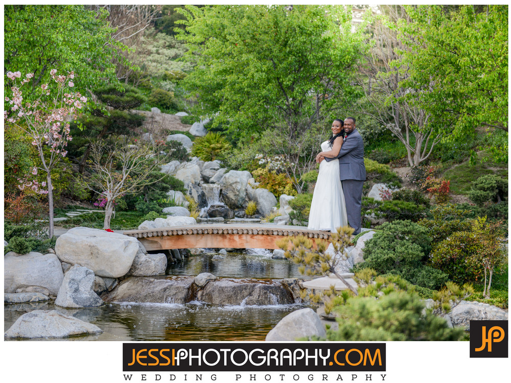 San Diego Japanese Garden wedding photo .jpg