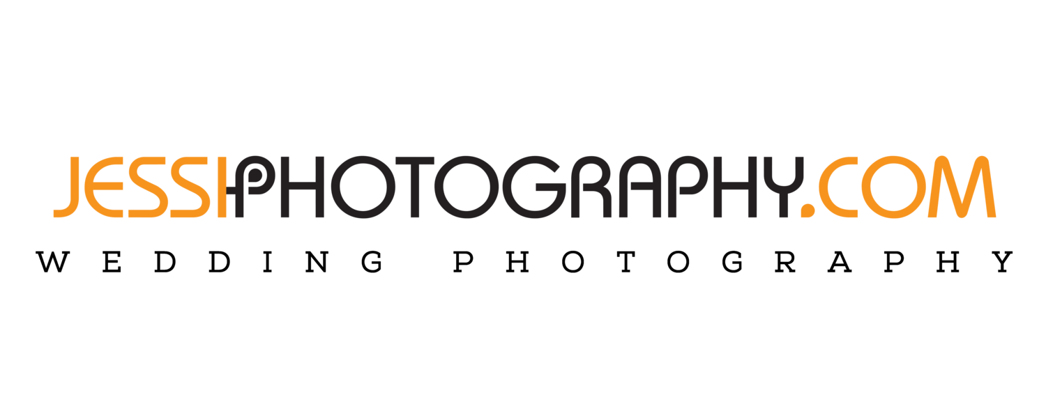 <title>Best wedding photographers - JessiPhotography.com</title>