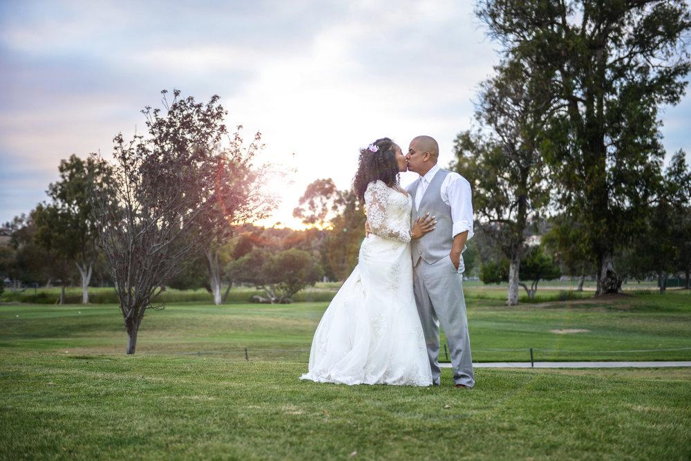 www.JessiPhotograpy.com_-photo.jpg
