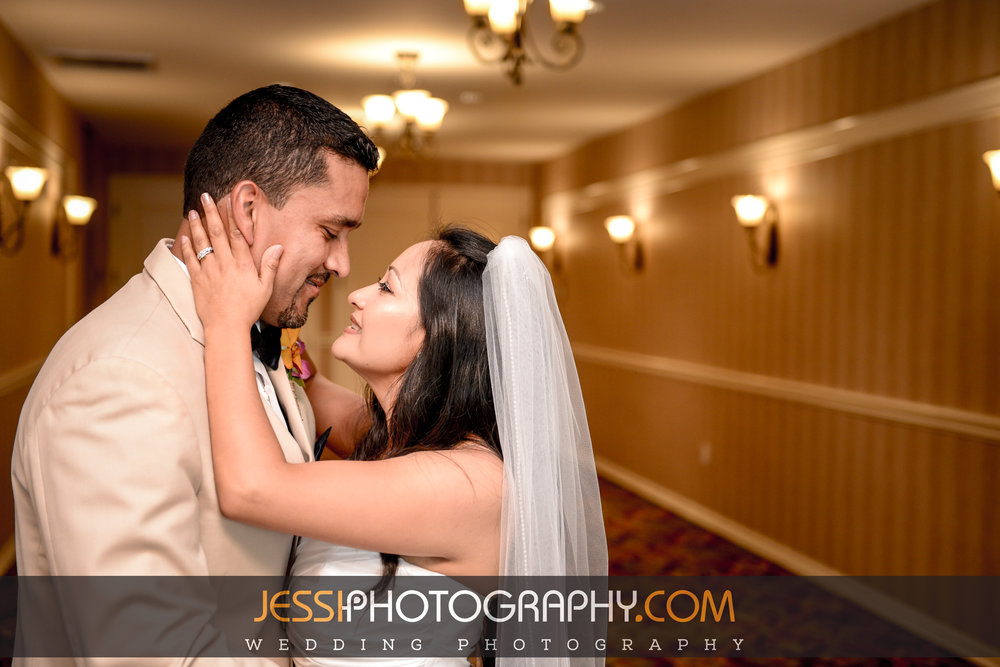 Best Wedding Photographer San Diego CA