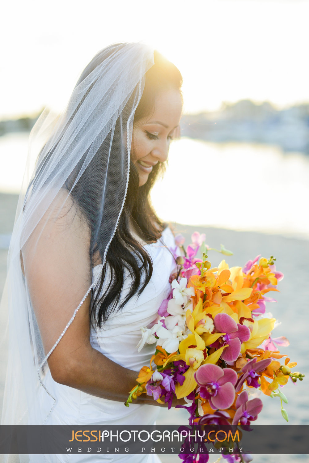 Best_Wedding_Portrait_Photographer_San_Diego_CA