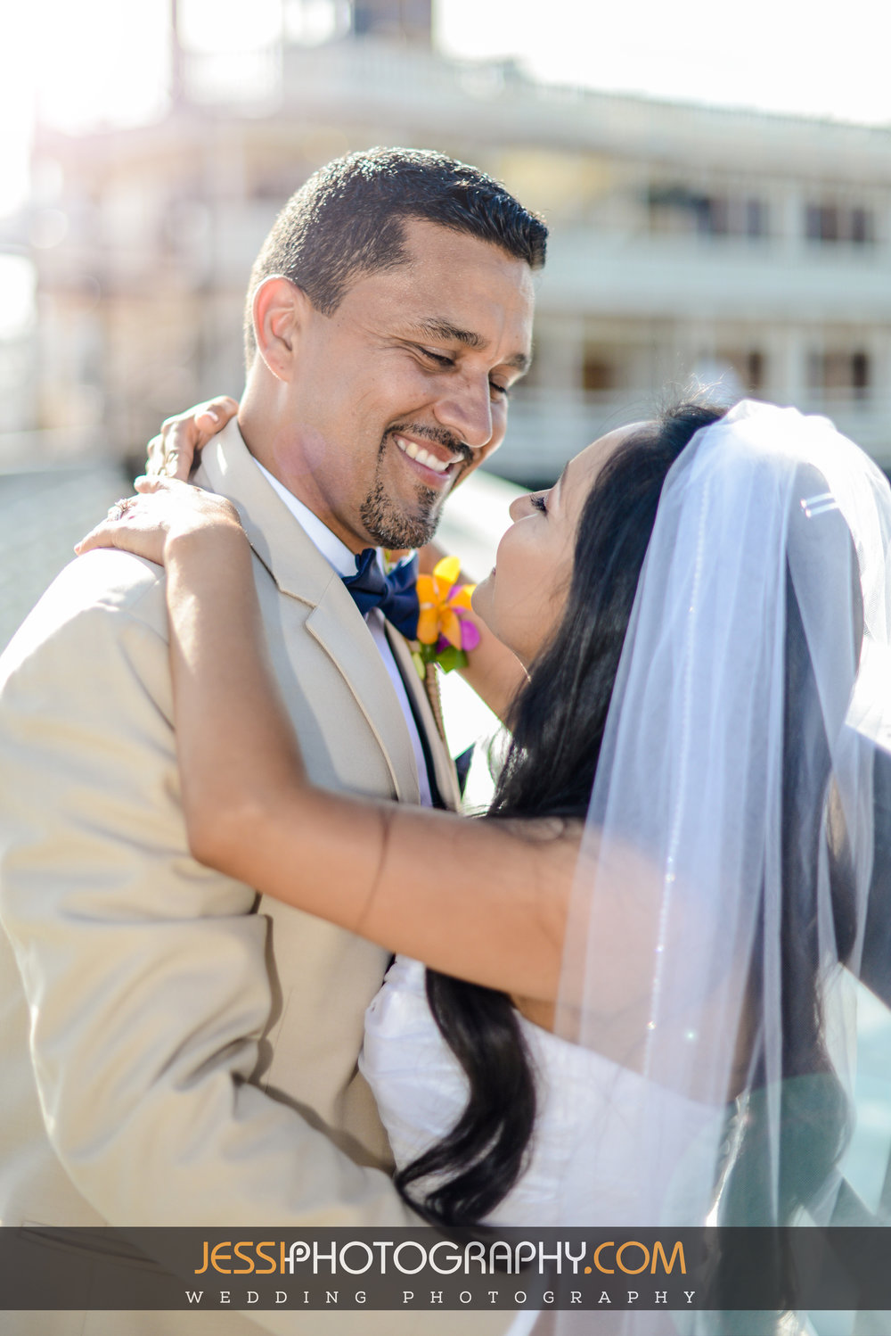 Best_Wedding_Photography_San_Diego_CA