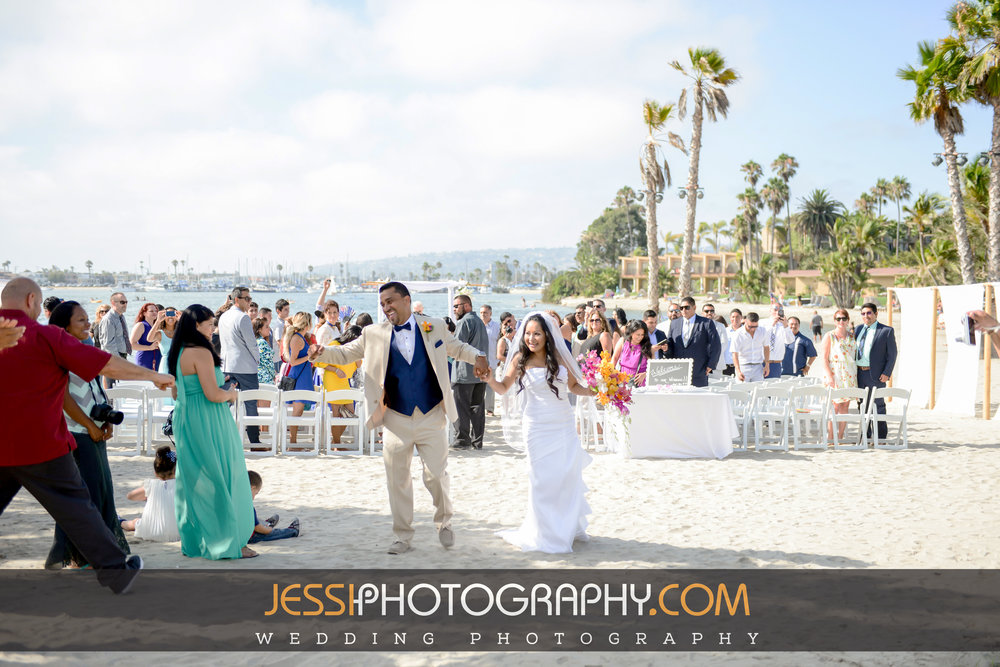 Best_Wedding_Photos_San_Diego_CA
