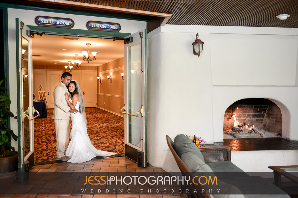 Best_Wedding_Photographer_San_Diego_CA