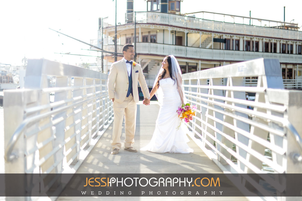 Top_Wedding_Photographer_San_Diego_CA