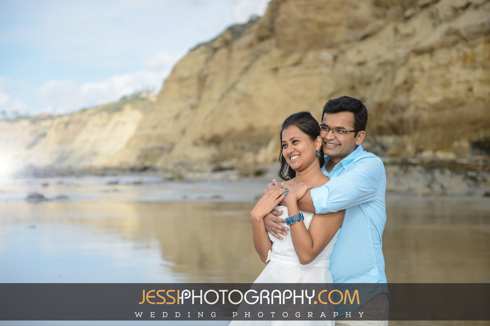 Engagement_Photos_La_Jolla_CA