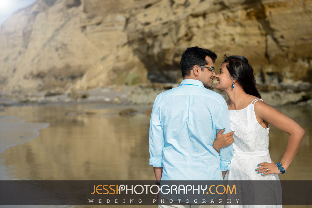Engagement_Best_Photos_La_Jolla_CA
