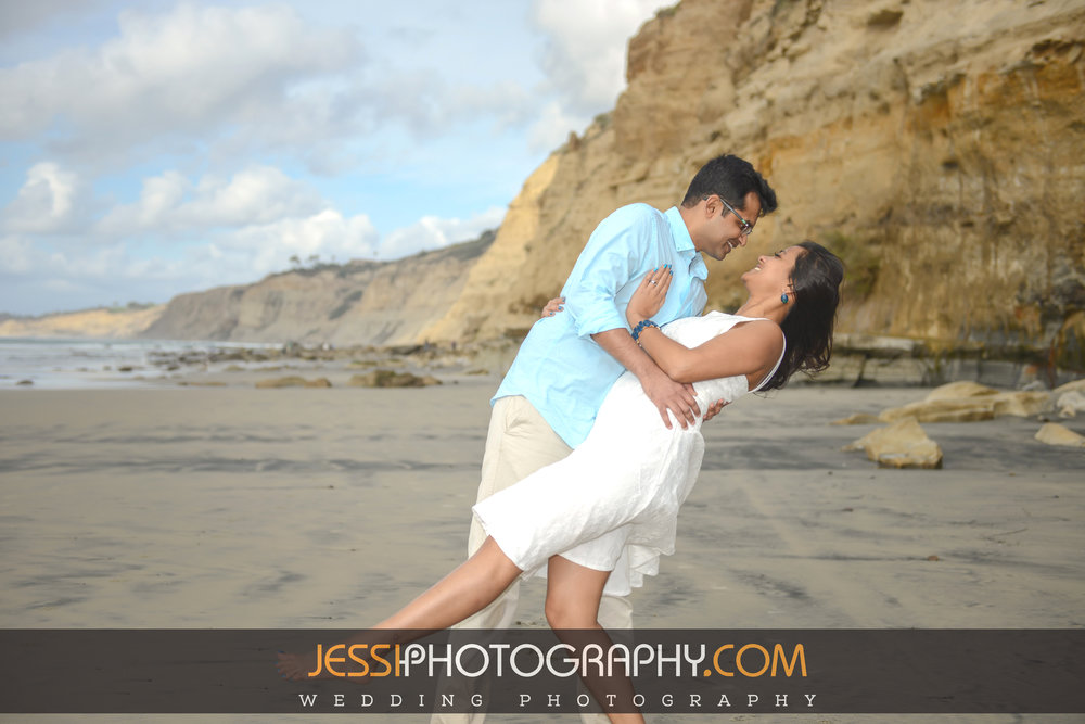 Top_Engagement_Photos_San_Diego_CA