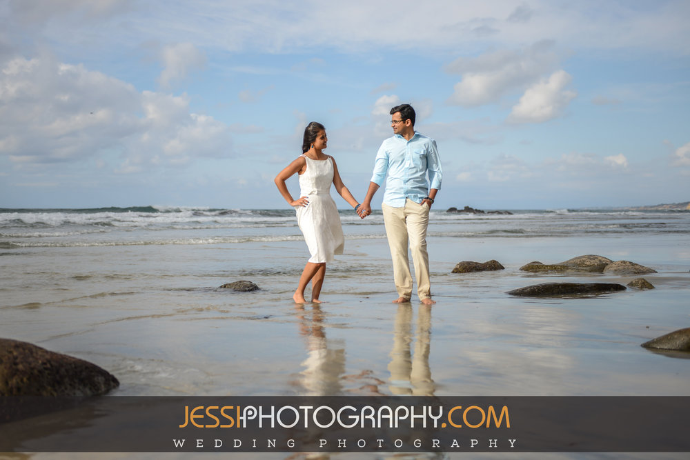 Best_Engagement_Photographer_San_Diego_CA
