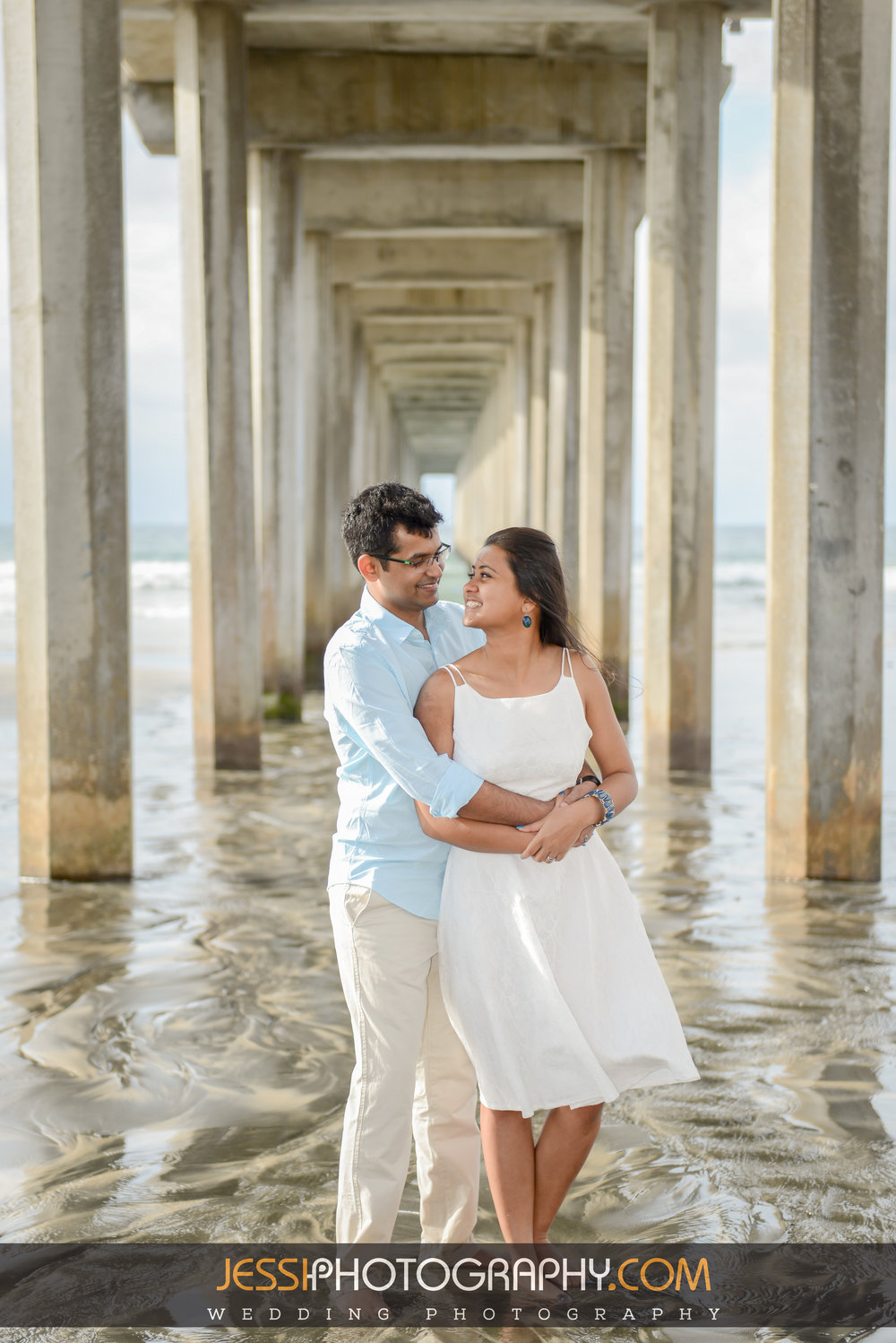 The_best_Engagement_Photographer_San_Diego_CA