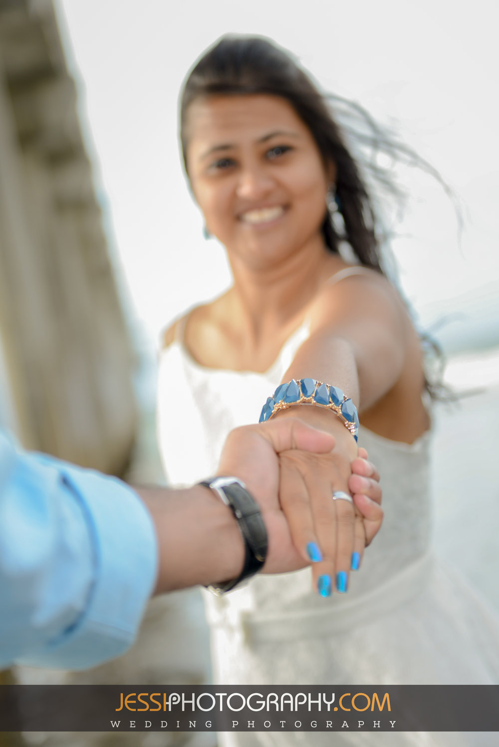 Top_10_Engagement_Photography_San_Diego_CA.jpg