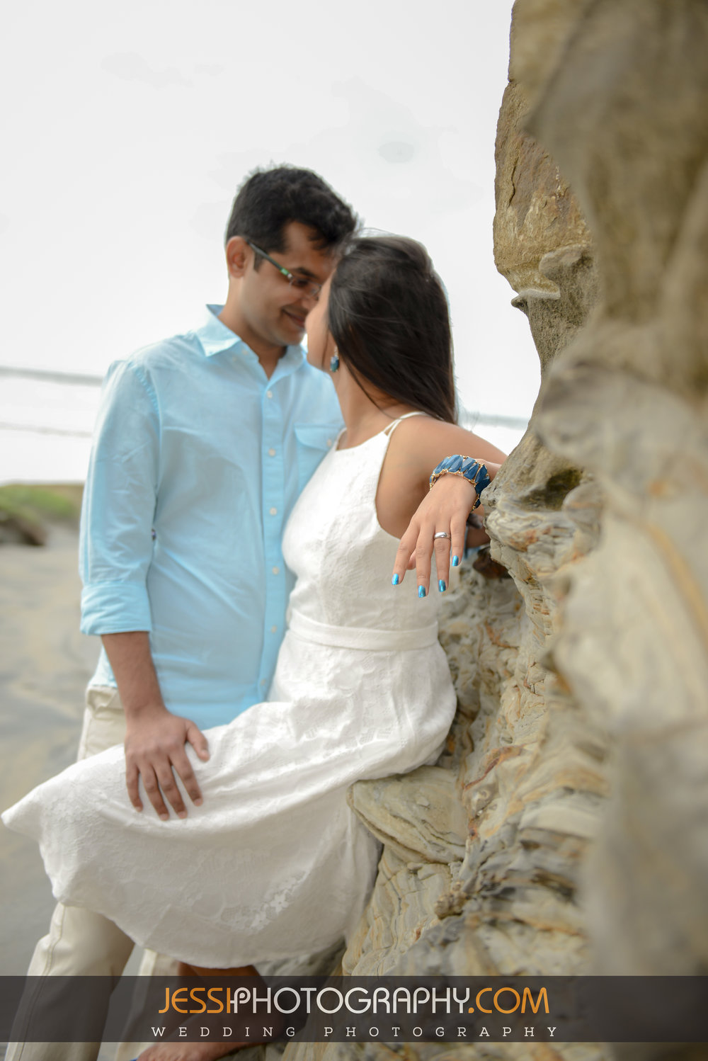 Top_Ten_Engagement_Photographer_San_Diego_La_Jolla.jpg