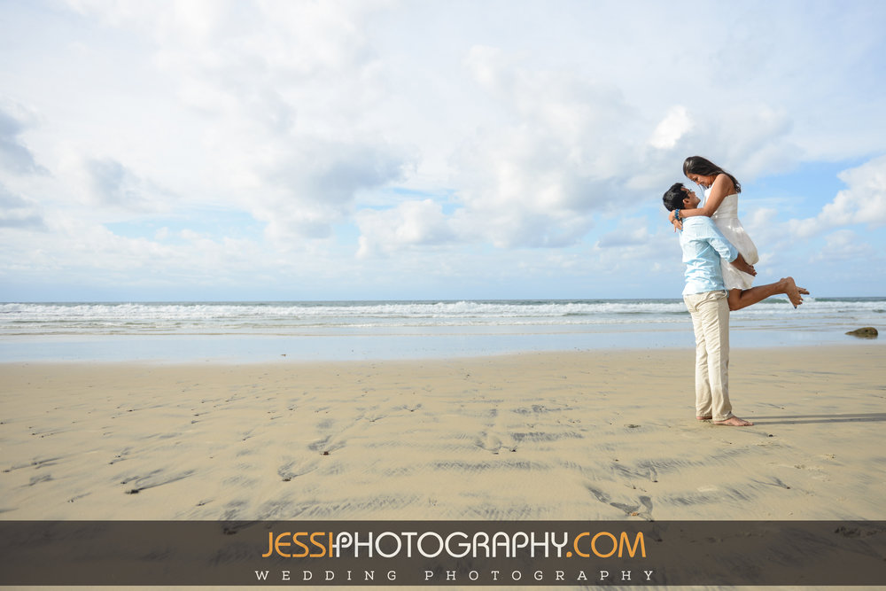 Best_Engagement_photographer_San_Diego.jpg